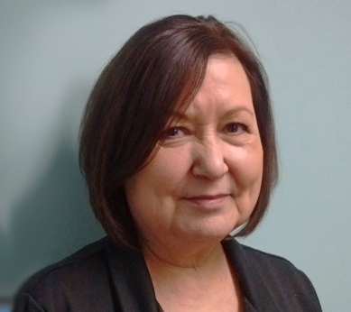 Spuzzum Nation, Spuzzum BC - Patricia Eidem